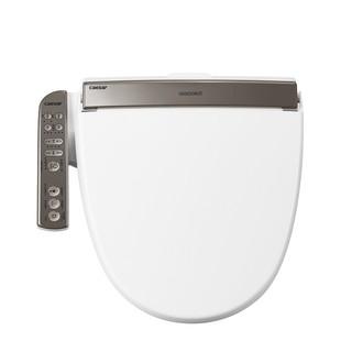 【東星市】Caesar凱撒衛浴-逸潔電腦馬桶座/免治馬桶座-儲熱式TAF191 /TAF191L加長型/馬桶蓋