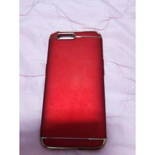 Oppo r11二手手機殼