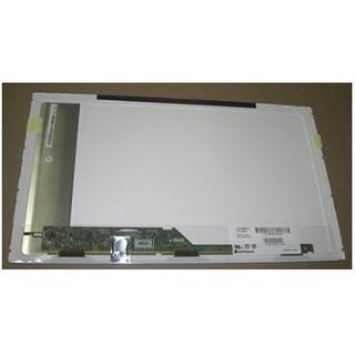 筆電面板 PANEL ASUS X53 X53B X53U X53S X54H X54C X55VD X55V X55C
