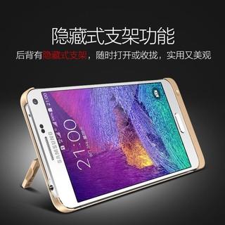 充電殼 NOTE5/4/3/2 S3 S4 S5 S6 無線充電 背夾 背蓋 行動電源 HTC 三星 IPHONE