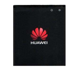 MOMO【HB5V1  1730mAh】Huawei Ascend Y300 T8833 U8833原廠電池原裝電池原電