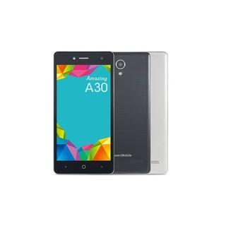 TWM Amazing A30 4G LTE 四核心 5 吋螢幕 3g手機 入門手機 小孩 老人 智慧型 台灣大哥大代理