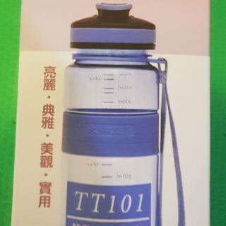太和工坊 水壺 TT101