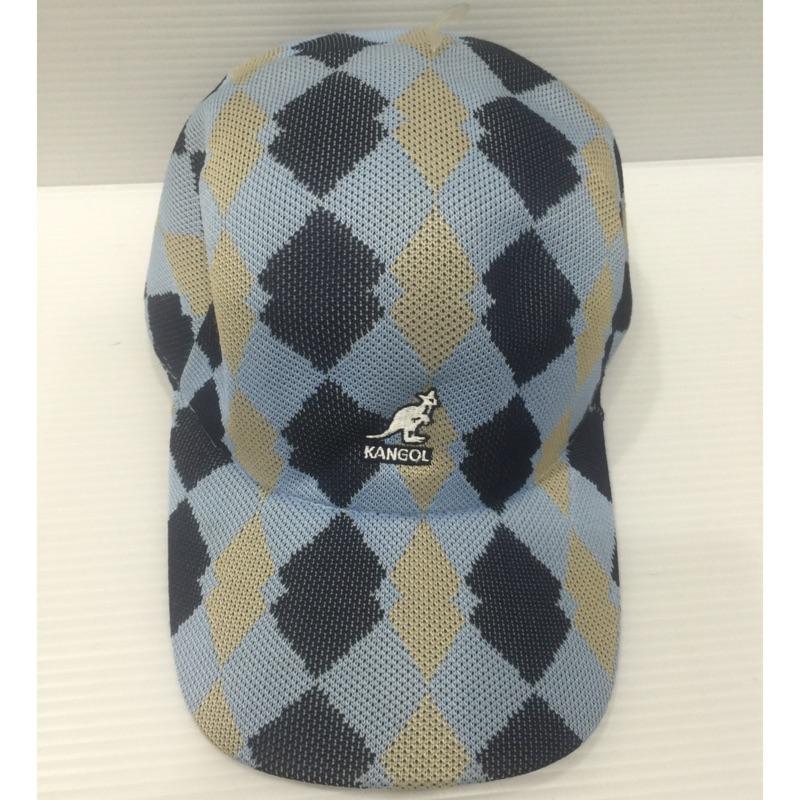 英國品牌KANGOL棒球帽