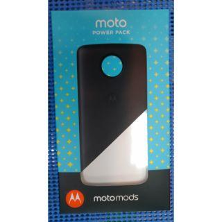 Moto z/z2/z2 play 原廠電池模組