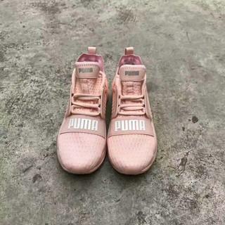 新款Puma Ignite Limitless 襪套式 puma鞋子 中筒 彪馬女鞋 PUMA運動鞋 武士鞋