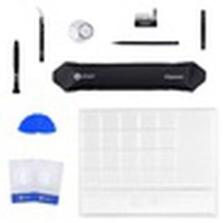 現貨(全新盒裝)iFixit iOpener / Kit 拆機工具 拆Mac book pro 換電