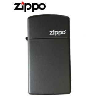 ★現貨★ Zippo 美系 燃油式 煤油 打火機 窄版 1618ZL 另售 zippo油 煤油 打火石 棉芯 棉線