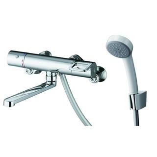 【 卡比代購 】日本 TOTO 浴室溫控恆溫水龍頭 沐浴龍頭TMGG40E