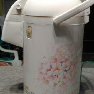 東龍牌 熱水瓶 電熱水瓶 開飲機 保溫瓶