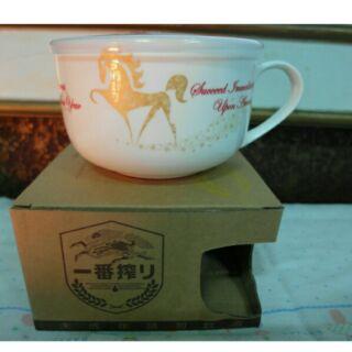 KIRIN麒麟陶瓷保鮮碗