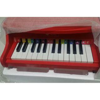 德國Classic World小小貝多芬木製鋼琴 限宅配